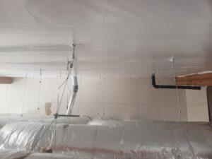 clean insulation professional insulation insulation specialist