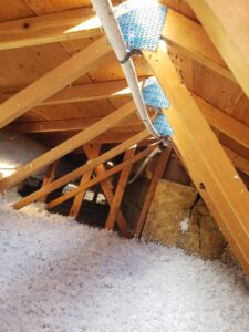grizzly flat insulation contractor insulation replacement residential insulation