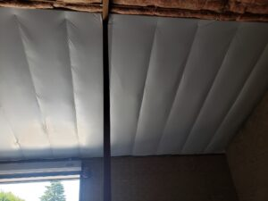 insulation commercial insulation residential insulation