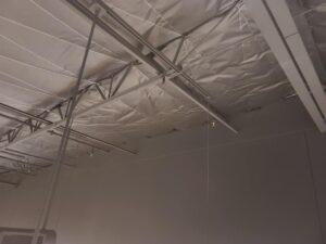 insulation contractor insulation specialist
