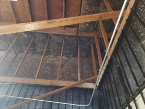insulation contractor insulation specialist residential insulation