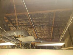 insulation contractor sacramento ca
