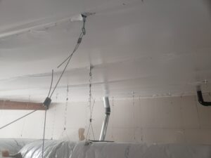 insulation licensed insulation contractor