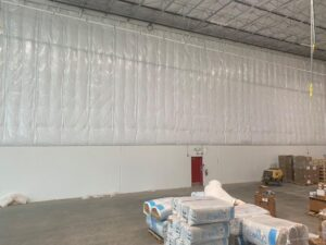 insulation specialist commercial insulation