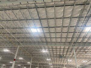 insulation specialist commercial insulation contractor sacramento ca