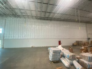 insulation specialist commercial insulation thermal insulation