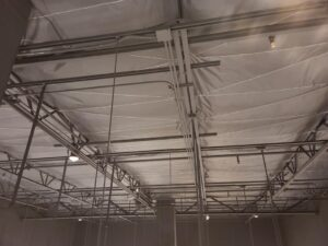 insulation specialist licensed insulation contractor