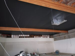insulation specialist licensed residential insulation contractor