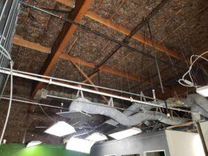 insulation specialist stockton ca insulation contractor