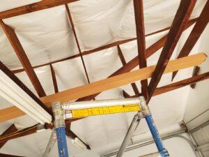 insulation specialist tony prine