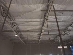 licensed insulation contractors insulation specialist