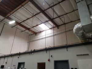 tony prine insulation specialist insulation contractor